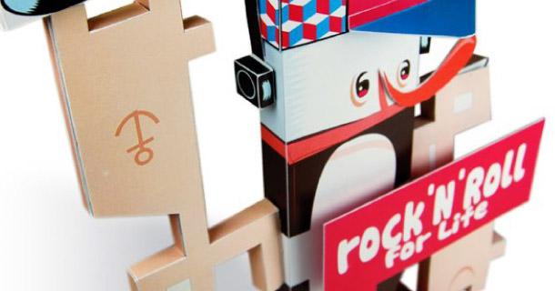Blog_Paper_Toy_papertoy_RockNroll_Pascal_Brasebin