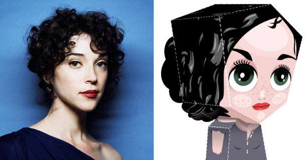 Blog_Paper_Toy_papertoy_St_Vincent_Jerom