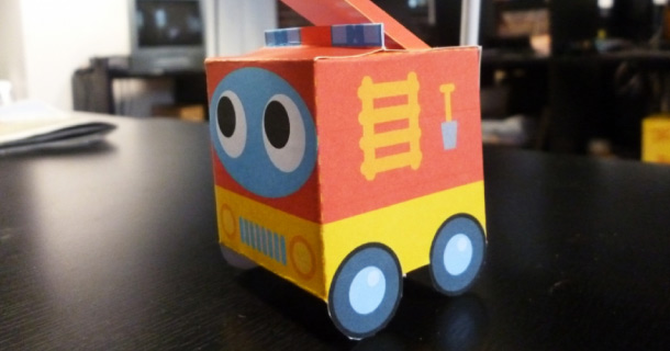 Blog_Paper_Toy_papertoy_camion_pompier_PaperBoxWorld
