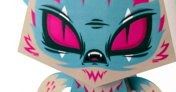 Blog_Paper_Toy_papertoys_Little_Evils_Tougui