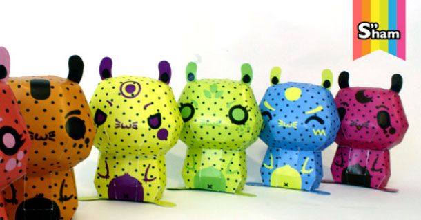 Blog_Paper_Toy_papertoys_Sham_TPF