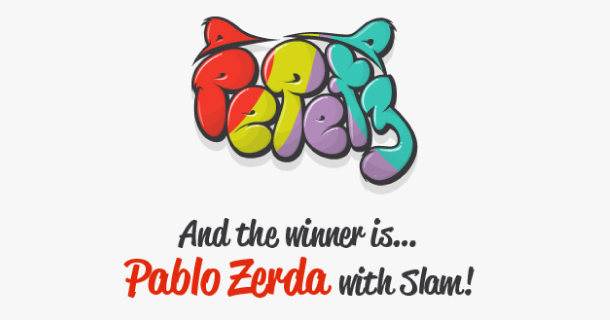 Blog_Paper_Toy_Pepetz_contest_V2_winners