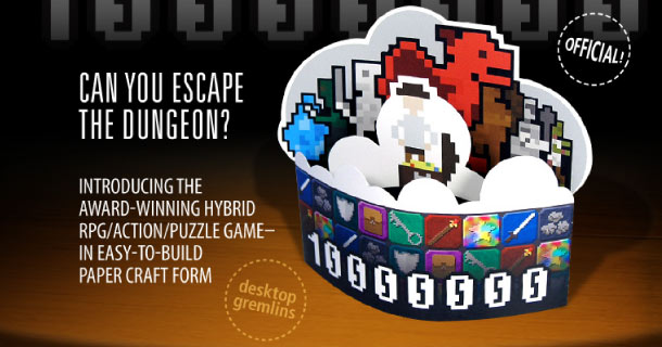 Blog_Paper_Toy_papercraft_10000000_Desktop_Gremlins