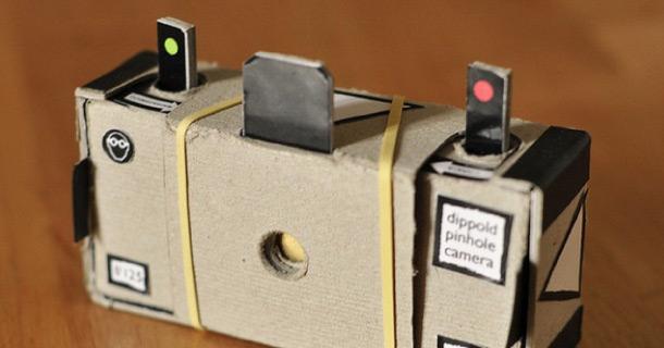 Blog_Paper_Toy_papercraft_Dippold_Pinhole_Camera_Francesco_Capponni