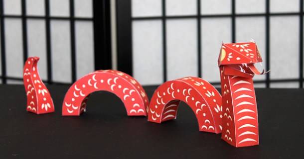 Blog_Paper_Toy_papercraft_Serpent_Tina_Kraus