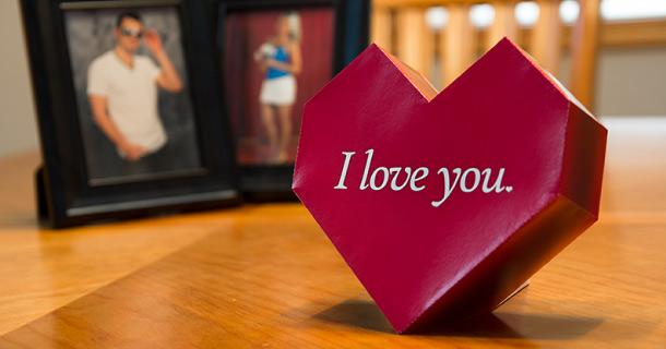 Blog_Paper_Toy_papercraft_Valentine_Heart_Taras_Lesko