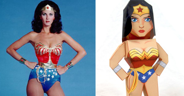 Blog_Paper_Toy_papercraft_Wonder_Woman_MyPaperHeroes