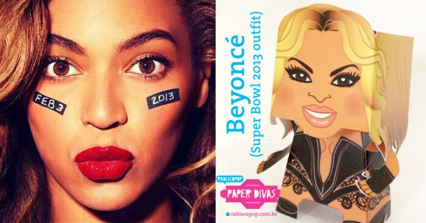 Blog_Paper_Toy_papertoy_Beyonce_Rabisco_Pop