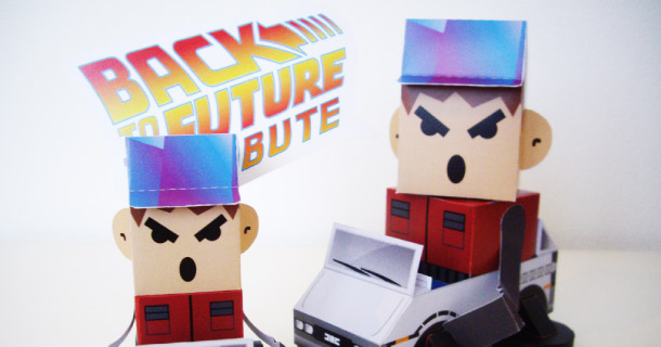 Blog_Paper_Toy_papertoy_CallingAllCars_BTTF_Phil