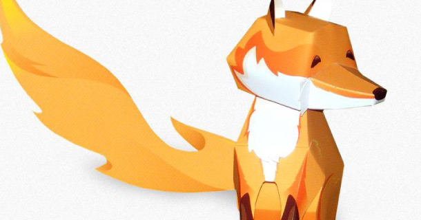 Blog_Paper_Toy_papertoy_Firefox_OS_Mascot_Salazad