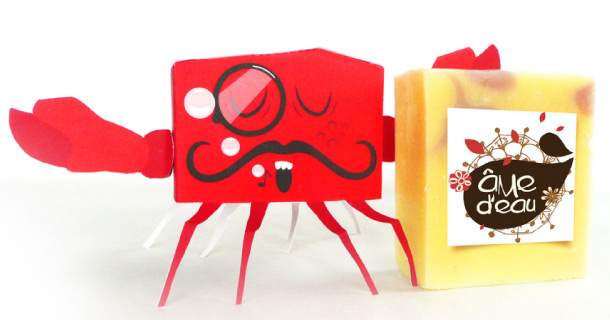 Blog_Paper_Toy_papertoy_Max_Zerolabor