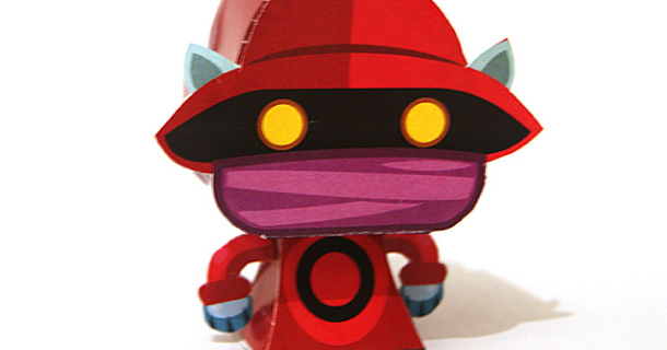 Blog_Paper_Toy_papertoy_Orko_Gus_Santome