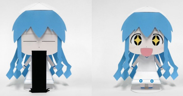 Blog_Paper_Toy_papertoy_Squid_Girl_Poppaper