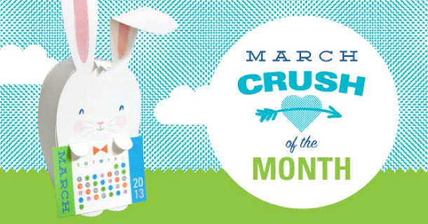 Blog_Paper_Toy_papercraft_March_Calendar_Fotocrush