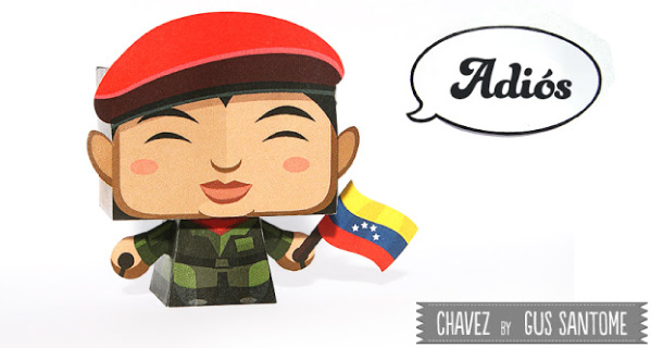 Blog_Paper_Toy_papertoy_Chavez_Gus_Santome
