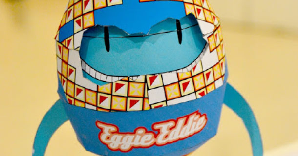 Blog_Paper_Toy_papertoy_Eggie_Eddie_Bamboogila