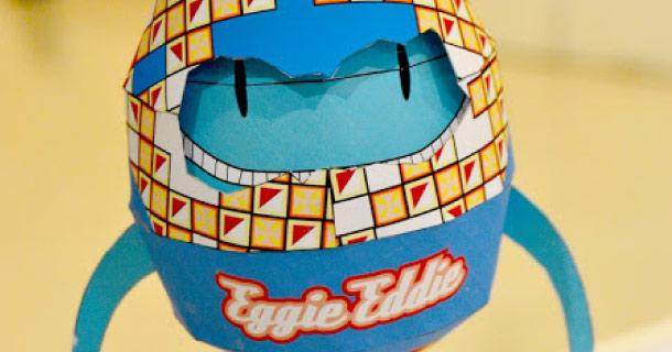 Blog_Paper_Toy_papertoy_Eggie_Eddie_Bamboogila