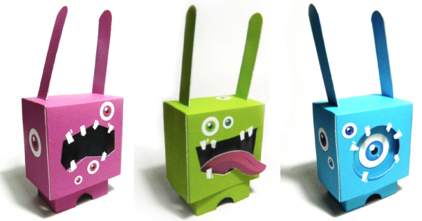 Blog_Paper_Toy_papertoys_Rabbit_Network_Carrot