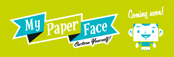 Blog_Paper_Toy_Zoom_MyPaperFace