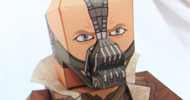 Blog_Paper_Toy_papercraft_Bane_MyPaperHeroes