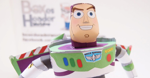 Blog_Paper_Toy_papercraft_Buzz_Eclair_Steven-YKT