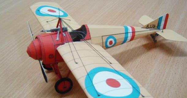Blog_Paper_Toy_papercraft_Maurane_Saulnier_Type_N_Modele_Kartonowe