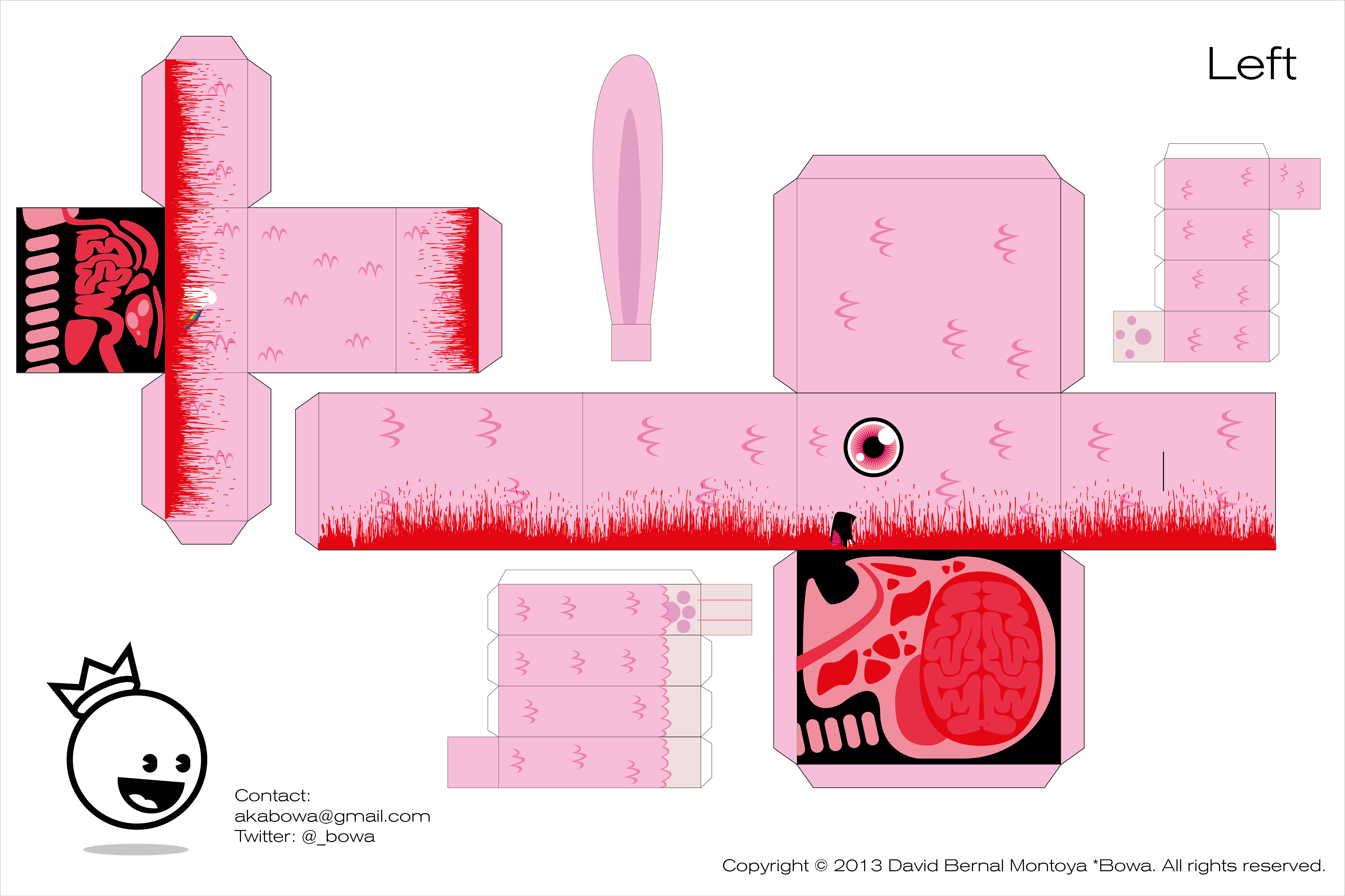 Blog_Paper_Toy_papertoy_Murderer_2_template2.png