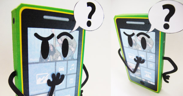 Blog_Paper_Toy_papertoy_SmartPhone_Indecis_Imagynation