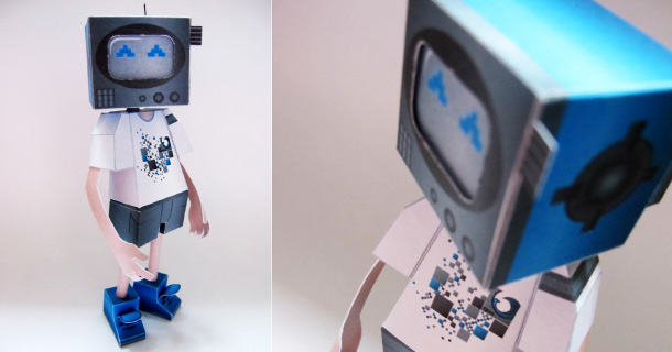 Blog_Paper_Toy_papertoy_TV-Boy_Imagynation