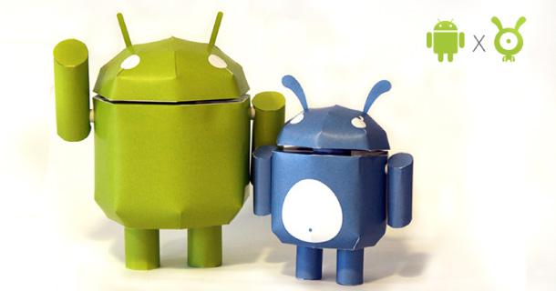 Blog_Paper_Toy_papertoys_Android_TPF