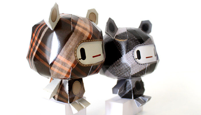 Blog_Paper_Toy_papertoys_Clyde_TPF