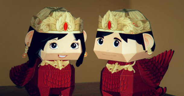 Blog_Paper_Toy_papertoys_Kinara_Kinari_Salazad