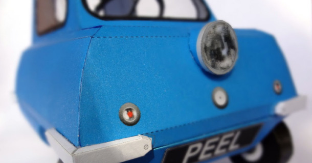 Blog_Paper_Toy_papercraft_Peel_P50
