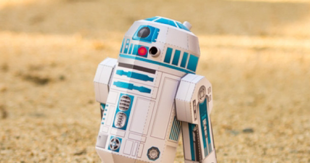 Blog_Paper_Toy_papercraft_R2D2_Spoonful