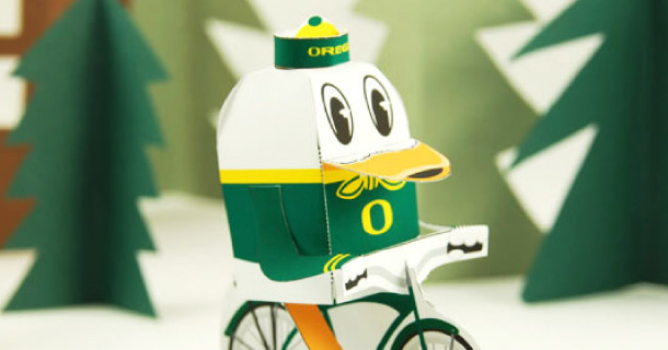 Blog_Paper_Toy_papertoy_Oregon_Duck_Bike