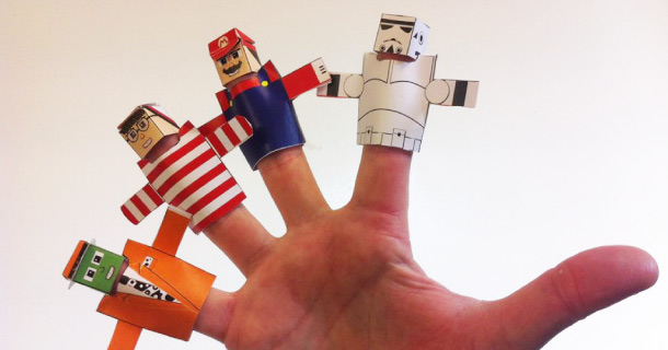 Blog_Paper_Toy_papertoys_MPD_FingerWear