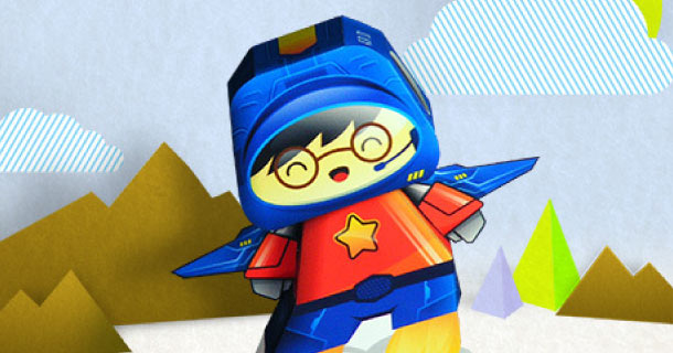 Blog_Paper_Toy_papertoy_A1RID_Salazad