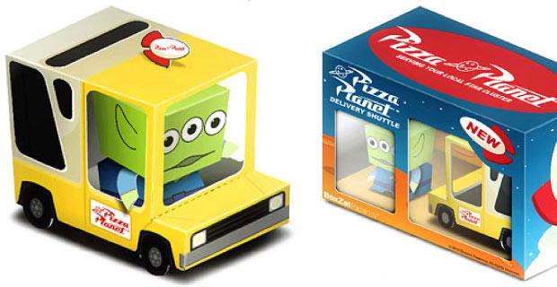 Blog_Paper_Toy_papercraft_BoxZet_Pizza_Planet