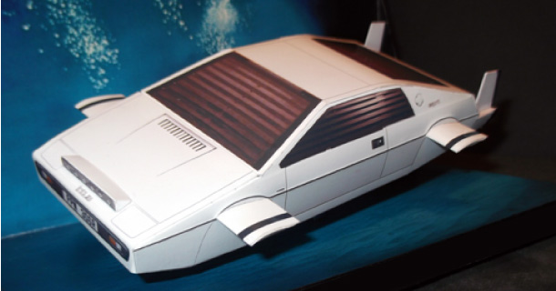 Blog_Paper_Toy_papercraft_Lotus_Esprit_James_Bond