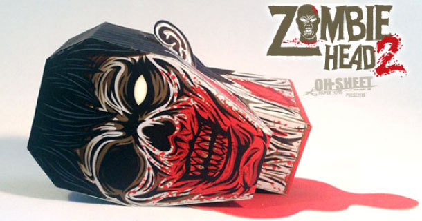 Blog_Paper_Toy_papercraft_Severed_Zombie_Head_2_Abz