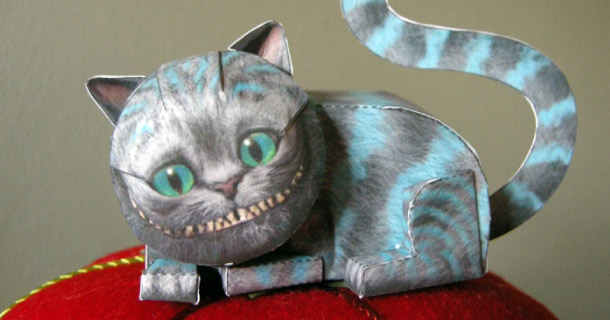 Blog_Paper_Toy_papercraft_Cheshire_Cat_Alice2010