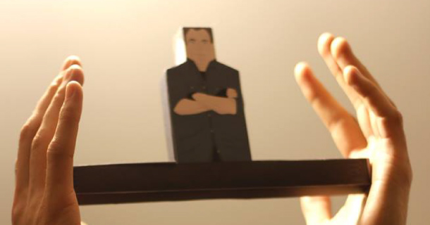 Blog_Paper_Toy_papertoy_JCVD