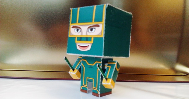Blog_Paper_Toy_papertoy_Kick_Ass_Tonchat_Jaizue