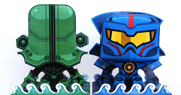 Blog_Paper_Toy_papertoys_Pacific_Rim_Gus_Santome