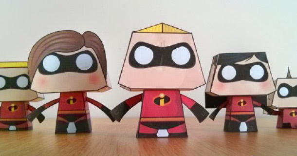 Blog_Paper_Toy_papertoys_The_Incredibles_Paper_Minions
