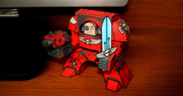 Blog_Paper_Toy_papertoys_Warhammer_Jim_Bowen