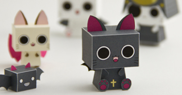 Blog_Paper_Toy_papertoys_wxy