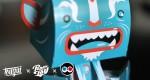Packs Billy Sweet Monster | J-33 !