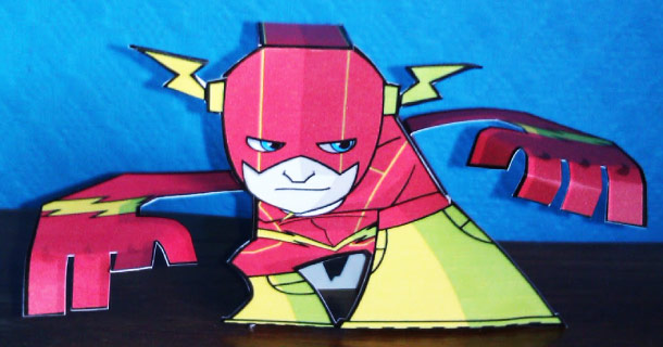 Blog_Paper_Toy_papertoy_Flash_ITP