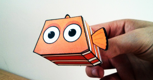 Blog_Paper_Toy_papertoy_Nemo_Paper_Minions
